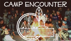 Camp Encounter